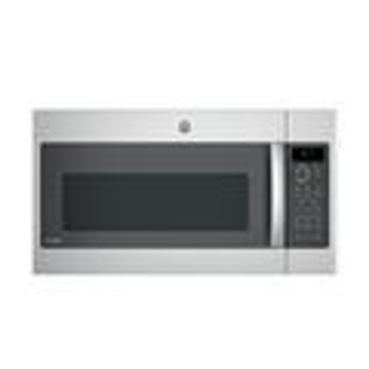 Microwave Parts & Accessories
